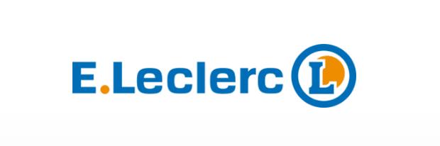 Logo-E.Leclerc DIRECT PARE BRISE