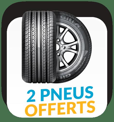 pneus offerts des pare-brise rouen