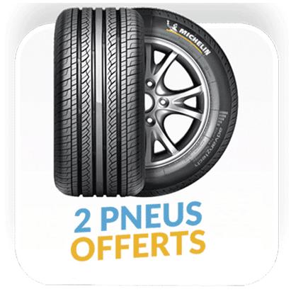 deux-pneus-noirs